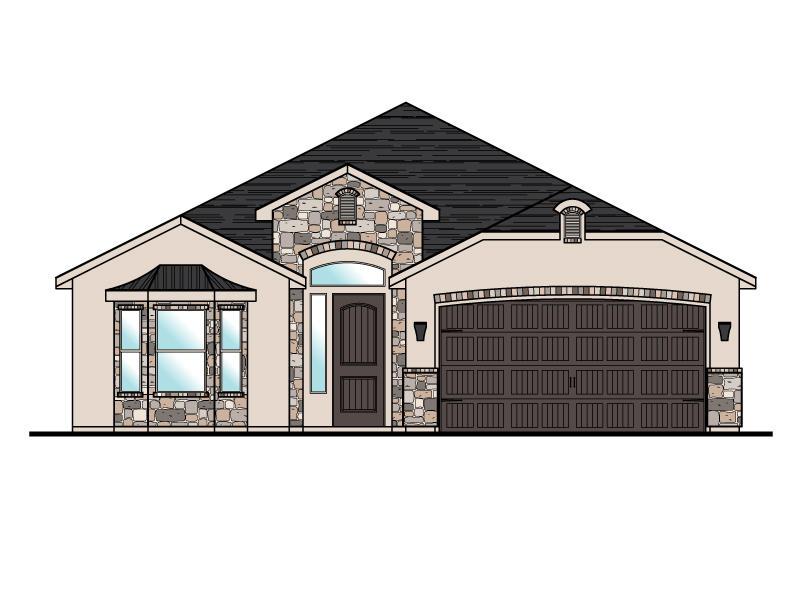 Maison unifamiliale pour l Vente à 63 Sage Crest Drive 63 Sage Crest Drive Washington, Utah 84780 États-Unis