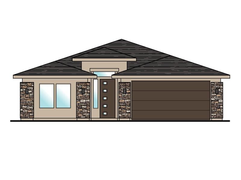 Additional photo for property listing at 63 Sage Crest Drive 63 Sage Crest Drive Washington, Utah 84780 États-Unis