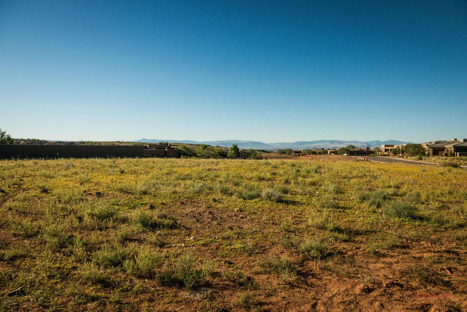 Land for Sale at 5150 EVENING STAR Drive 5150 EVENING STAR Drive St. George, Utah 84770 United States