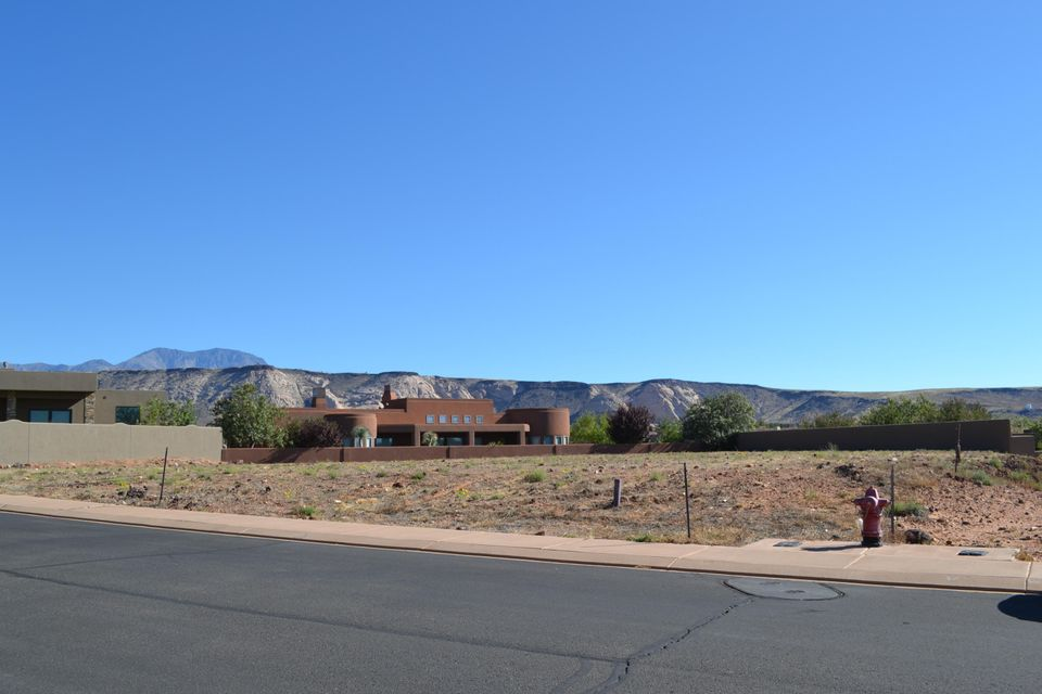 Additional photo for property listing at 5150 EVENING STAR Drive 5150 EVENING STAR Drive St. George, Utah 84770 United States