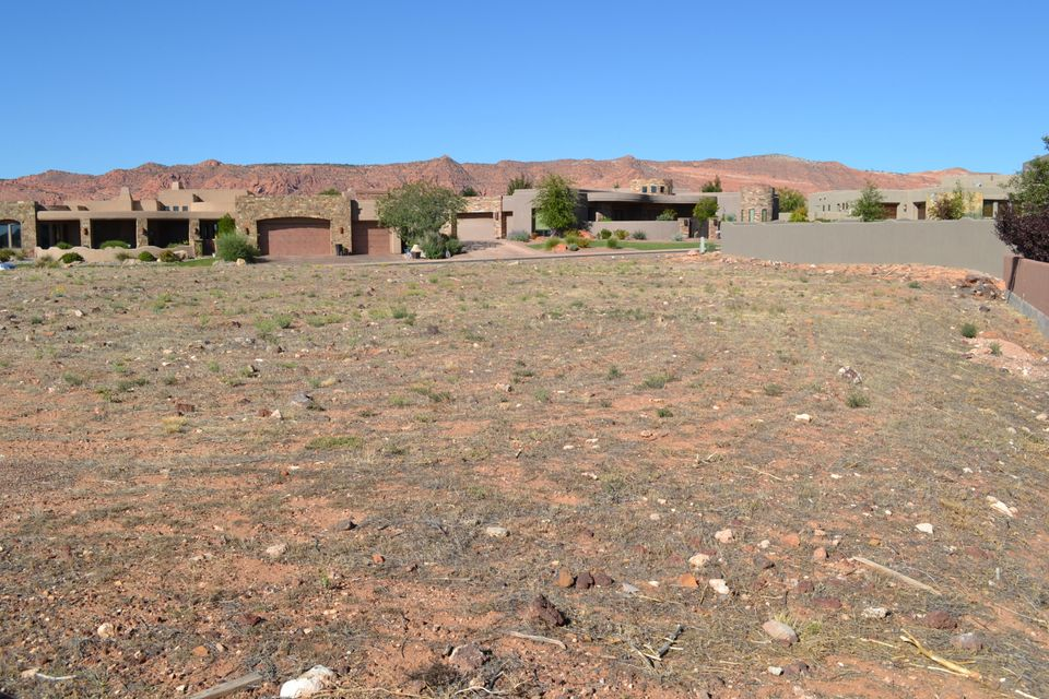 Additional photo for property listing at 5150 EVENING STAR Drive 5150 EVENING STAR Drive St. George, Utah 84770 Estados Unidos