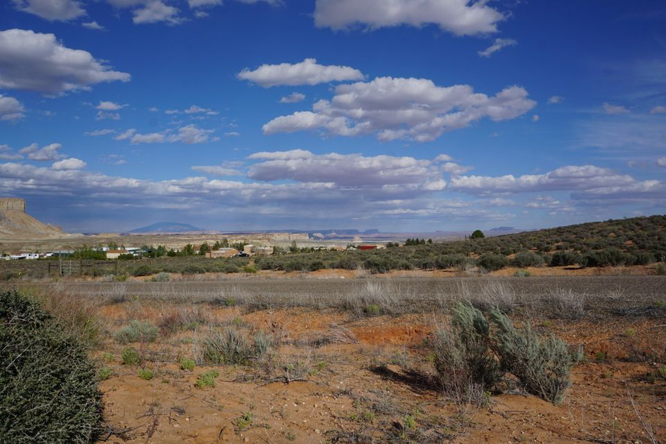 Additional photo for property listing at Lot 13 Lot 13 Big Water, Utah 84741 Estados Unidos