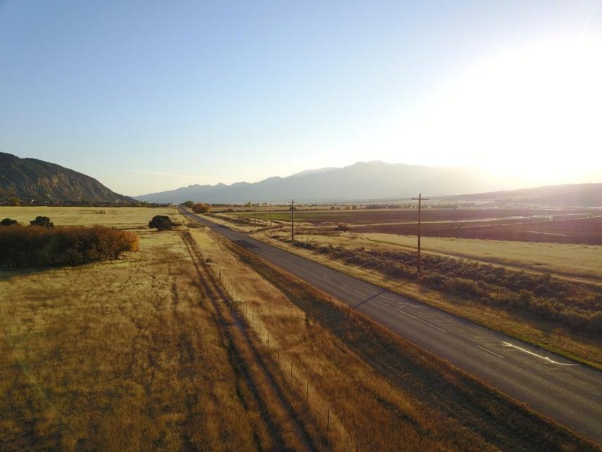 Land for Sale at Old Hwy 91 Old Hwy 91 Kanarraville, Utah 84742 United States
