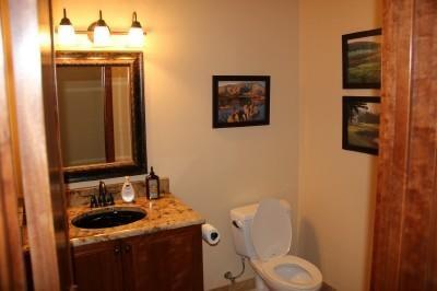 Additional photo for property listing at 2150 West Unit#1 2150 West Unit#1 Cedar City, Utah 84721 Estados Unidos