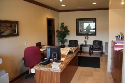 Additional photo for property listing at 2150 West Unit#1 2150 West Unit#1 Cedar City, Utah 84721 États-Unis