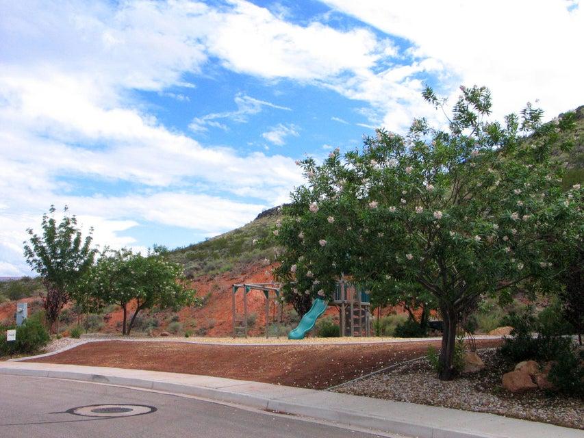 Additional photo for property listing at 1857 Crimson Creek 1857 Crimson Creek 华盛顿, 犹他州 84780 美国