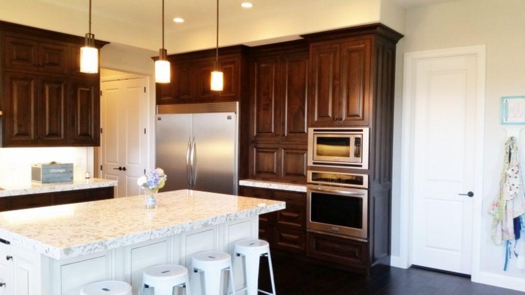 Additional photo for property listing at 2522 1960 E Circle 2522 1960 E Circle St. George, Utah 84790 Estados Unidos