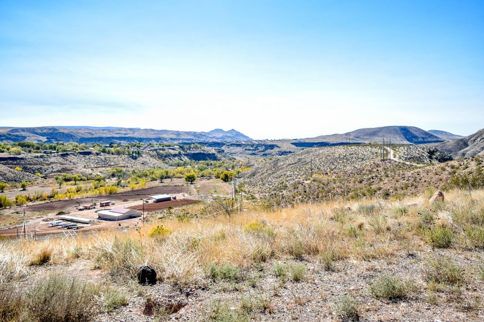 Additional photo for property listing at Shangri-La Drive Shangri-La Drive Toquerville, Utah 84774 United States