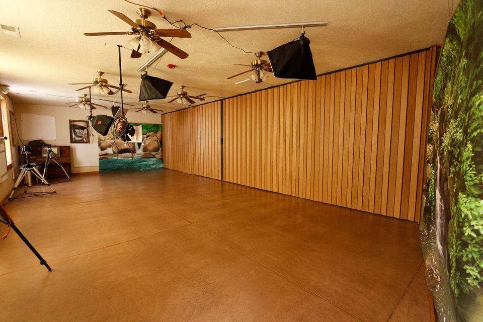 Additional photo for property listing at Center Street Center Street Kanab, 犹他州 84741 美国