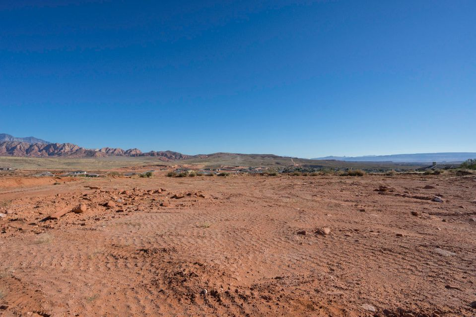 Additional photo for property listing at Habitat Drive Habitat Drive Washington, Utah 84780 United States