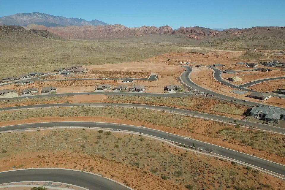 Additional photo for property listing at Vantage Point Drive Vantage Point Drive Washington, Utah 84780 United States
