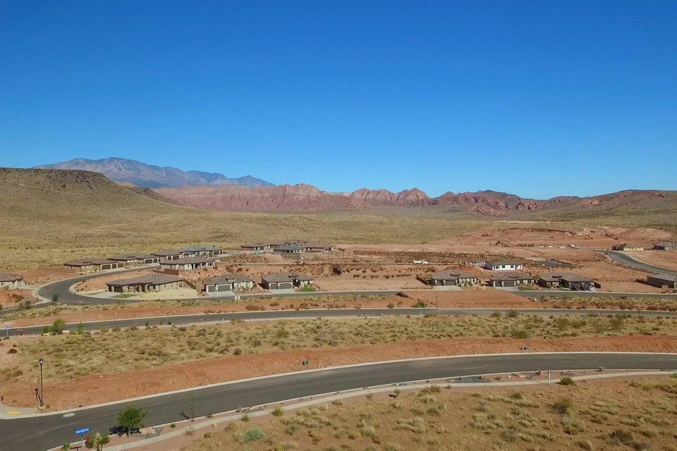 Additional photo for property listing at Vantage Point Drive Vantage Point Drive Washington, Utah 84780 Estados Unidos