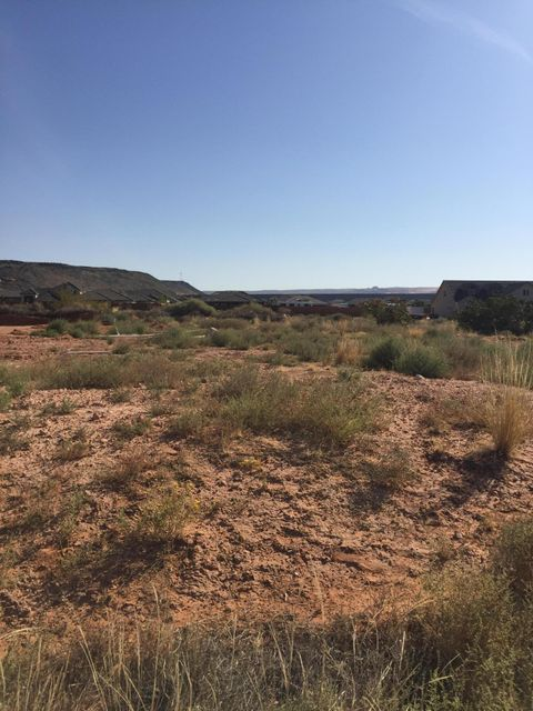 Additional photo for property listing at 3600 W 2885 S 3600 W 2885 S Hurricane, Utah 84737 États-Unis