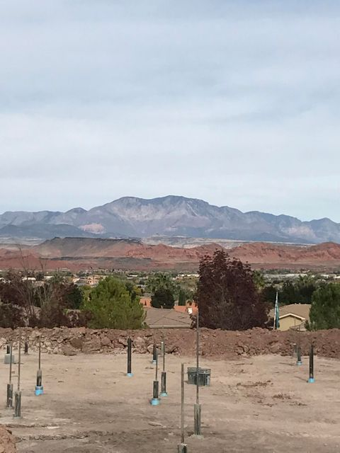 Additional photo for property listing at 2243 Sunbrook Drive 2243 Sunbrook Drive St. George, Utah 84770 United States