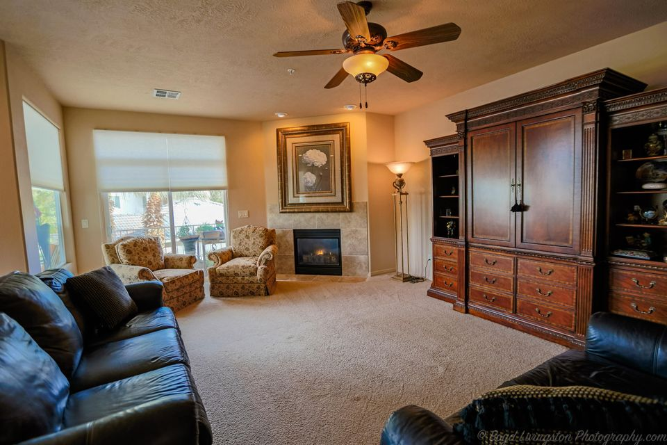 Additional photo for property listing at 1845 Canyon View Drive 1845 Canyon View Drive St. George, Utah 84770 United States