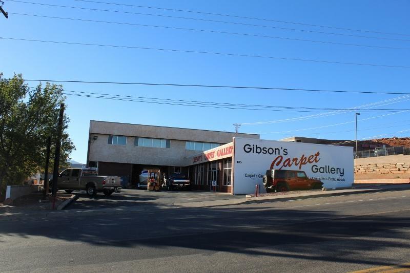 Additional photo for property listing at 900 900 St. George, Юта 84770 Соединенные Штаты