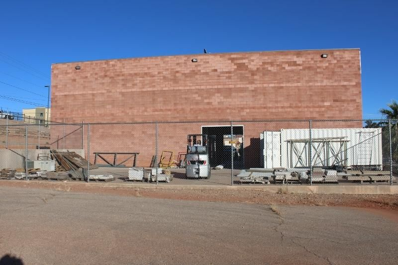 Additional photo for property listing at 900 900 St. George, Utah 84770 États-Unis
