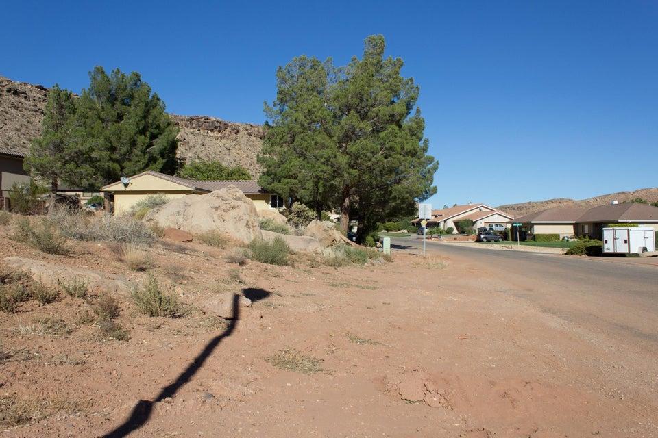 Additional photo for property listing at 2791 Laverkin Circle 2791 Laverkin Circle St. George, Utah 84790 United States
