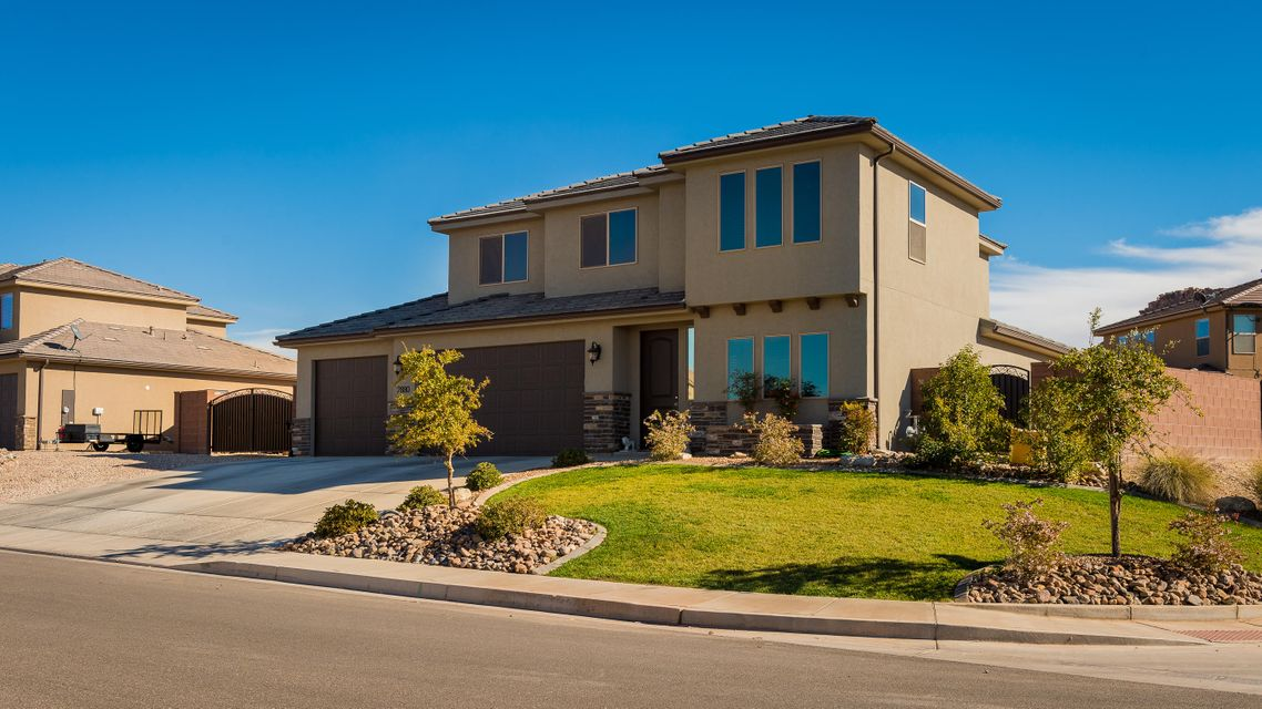 Additional photo for property listing at 2880 ASHBY Drive 2880 ASHBY Drive St. George, Utah 84790 Estados Unidos