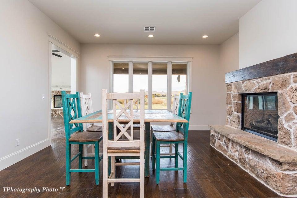 Additional photo for property listing at 1444 325 1444 325 Hurricane, Utah 84737 Estados Unidos