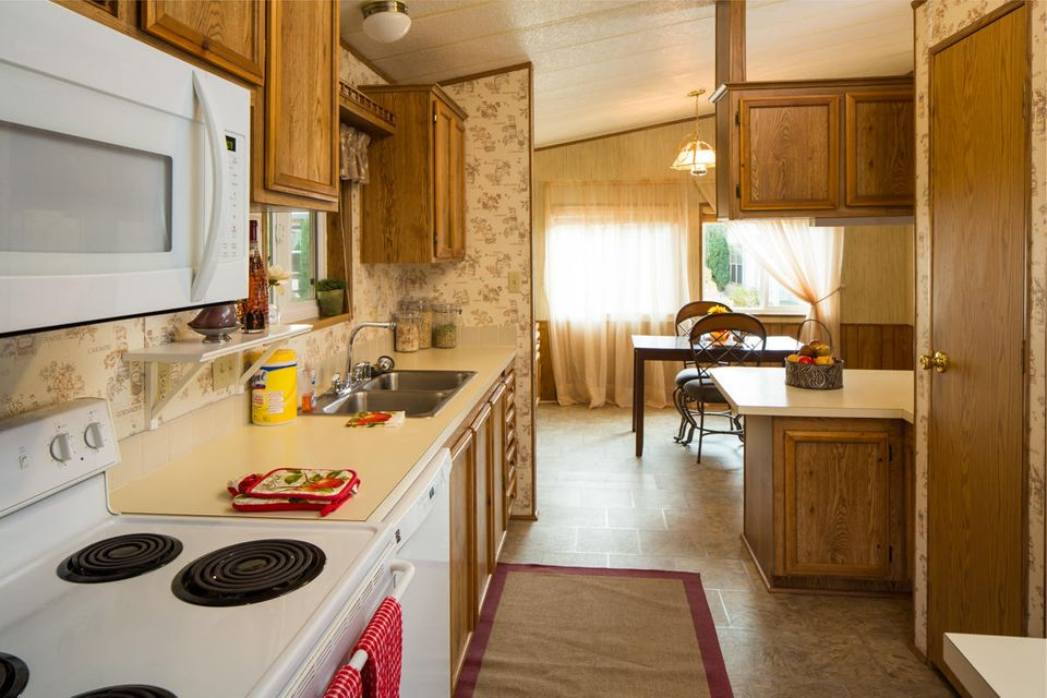 Additional photo for property listing at 1526 Dixie Downs Road 1526 Dixie Downs Road St. George, Utah 84770 États-Unis