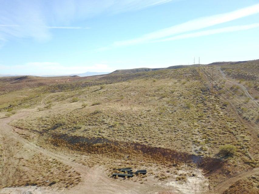 Additional photo for property listing at Clary Hills Dr/Boomers Loop W Clary Hills Dr/Boomers Loop W Santa Clara, Utah 84765 États-Unis