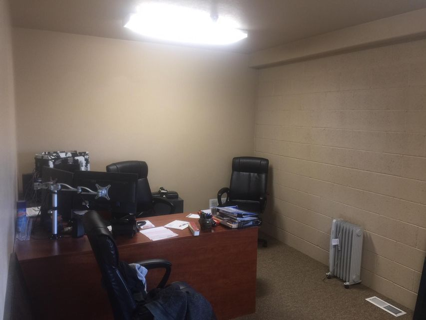 Additional photo for property listing at 2150 Unit#5 2150 Unit#5 Cedar City, 犹他州 84721 美国