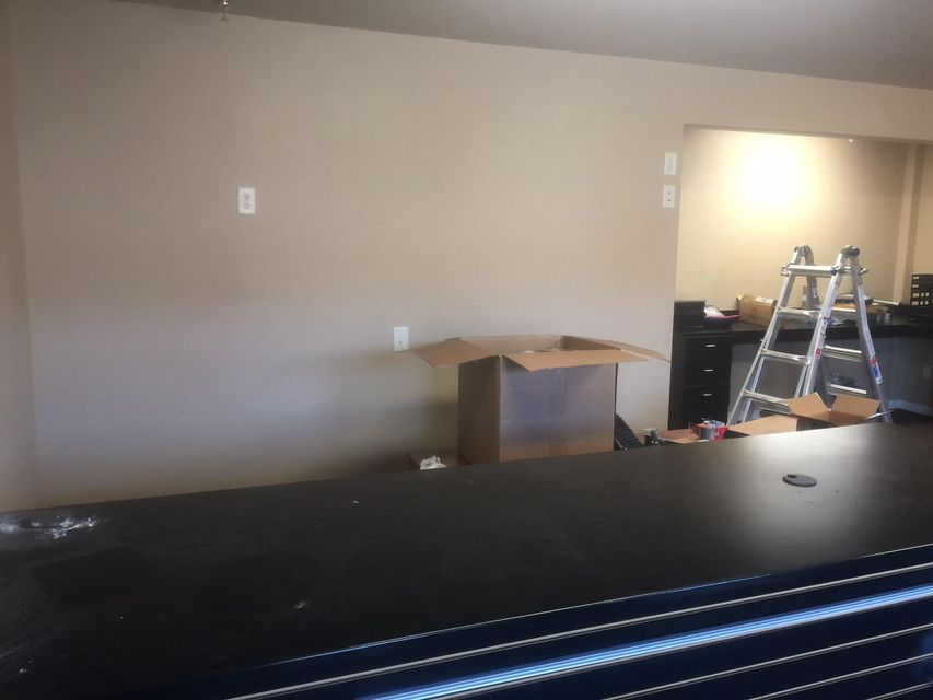 Additional photo for property listing at 2150 Unit#5 2150 Unit#5 Cedar City, Utah 84721 United States