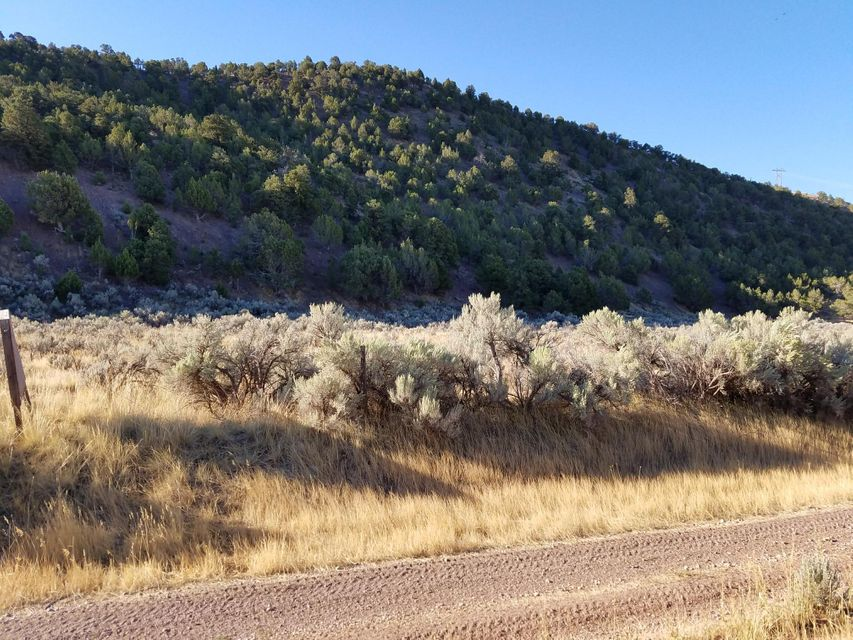 Additional photo for property listing at 545 Old Hwy 91 545 Old Hwy 91 Parowan, Юта 84761 Соединенные Штаты