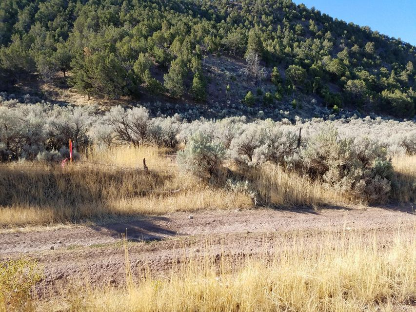 Additional photo for property listing at 545 Old Hwy 91 545 Old Hwy 91 Parowan, Utah 84761 United States