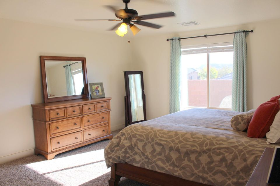 Additional photo for property listing at 256 Logan Lane 256 Logan Lane Washington, Utah 84780 Estados Unidos