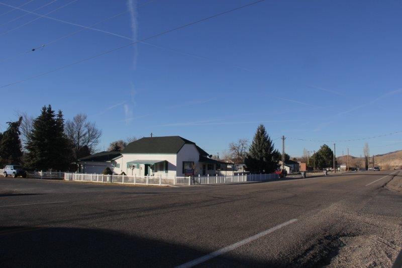 Additional photo for property listing at Center Street Center Street Minersville, Utah 84752 Estados Unidos