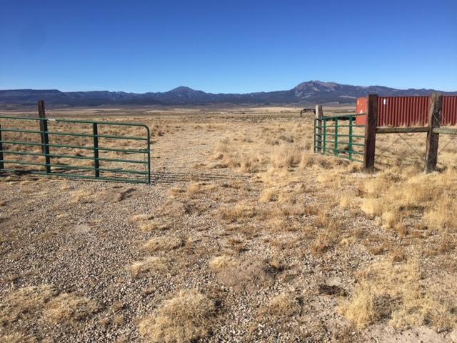 Terreno por un Venta en 3805 2000 3805 2000 Panguitch, Utah 84759 Estados Unidos