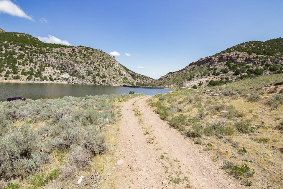 Additional photo for property listing at Bench Road Bench Road Enterprise, Utah 84725 États-Unis