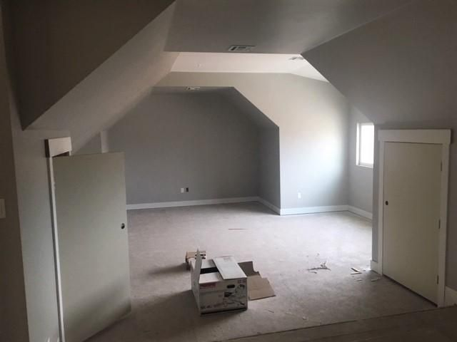 Additional photo for property listing at 2437 Arbor Drive 2437 Arbor Drive St. George, Юта 84790 Соединенные Штаты