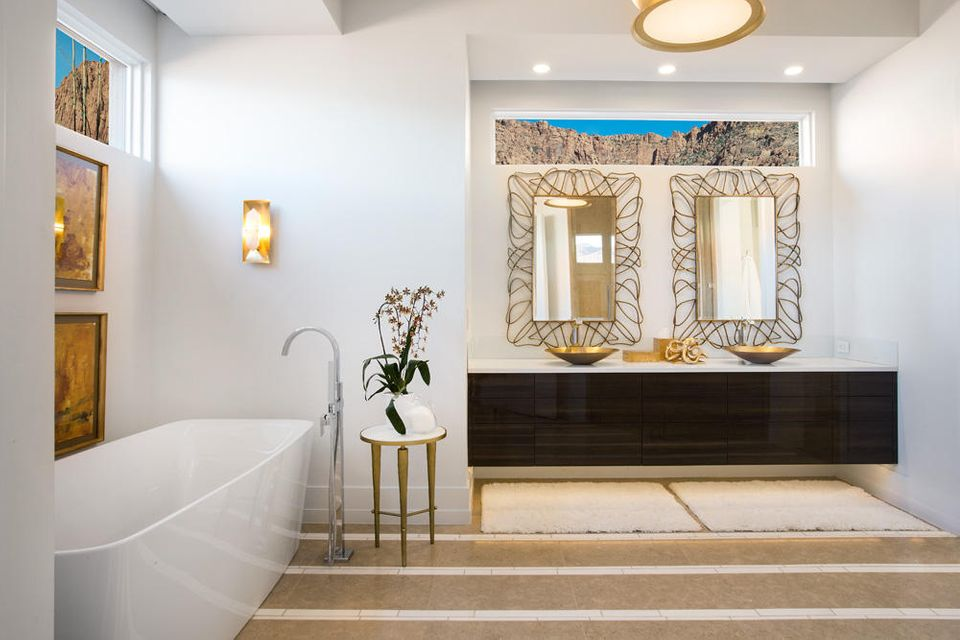 Additional photo for property listing at 275 Shinava Drive 275 Shinava Drive Ivins, Utah 84738 États-Unis