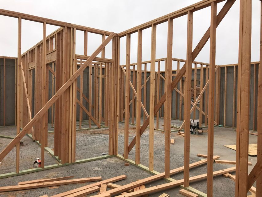 Additional photo for property listing at 248 220 248 220 La Verkin, Utah 84745 United States
