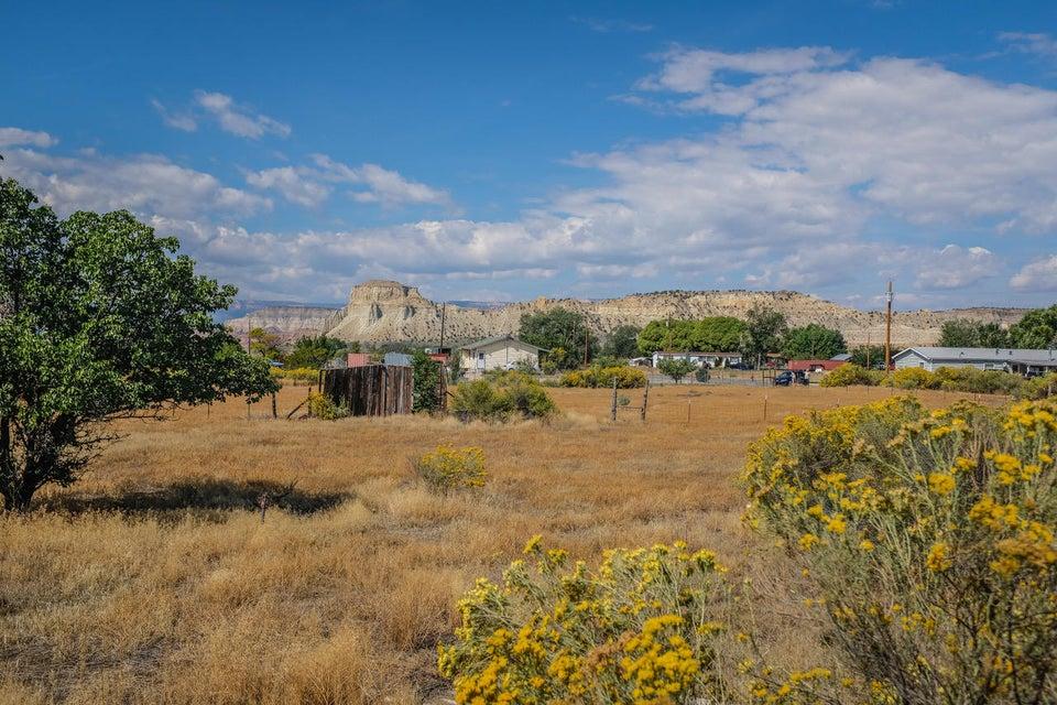 Land for Sale at 30 300 30 300 Henrieville, Utah 84736 United States