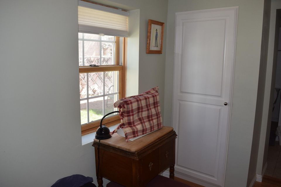 Welcome to the country in this 1863 original Pioneer home that has been completely remodeled inside & out.New kitchen appliances. Living room has new gas wood stove. Lots of new storage added throughout the home. Behind the main house sits a studio/guest home built in 2016. It includes granite, Murphy bed to maximize space. Fully equipped kitchen. Both homes have their own washer & dryer.