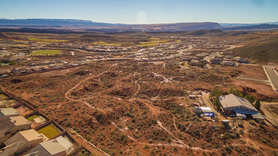 Additional photo for property listing at N. BURKE SPRINGS RD .43 Acre N. BURKE SPRINGS RD .43 Acre Washington, Utah 84780 United States
