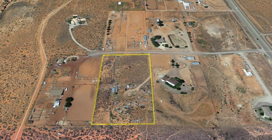 Land for Sale at 1331 4200 1331 4200 St. George, Utah 84770 United States