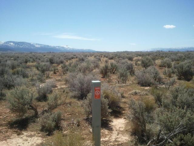 Terreno por un Venta en 150.78 Ac. m/l 30 a.f. water 150.78 Ac. m/l 30 a.f. water Enoch, Utah 84721 Estados Unidos
