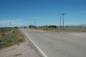 土地,用地 为 销售 在 600 Hwy 56 600 Hwy 56 Beryl, 犹他州 84714 美国