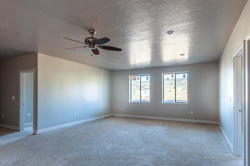 Additional photo for property listing at 2775 3560 2775 3560 Hurricane, Utah 84737 United States