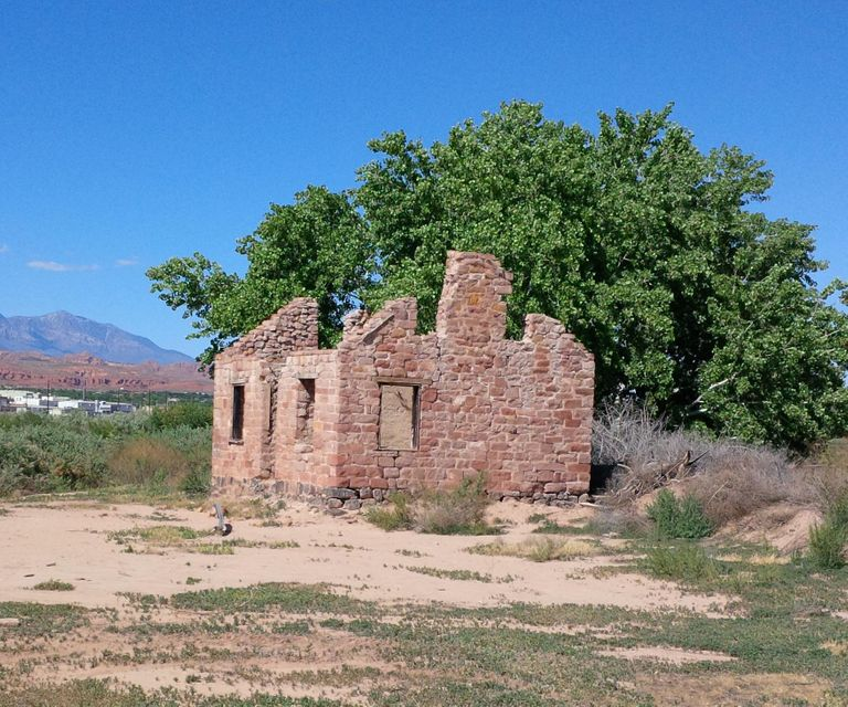 Land for Sale at 2100 Alveo 2100 Alveo Washington, Utah 84780 United States
