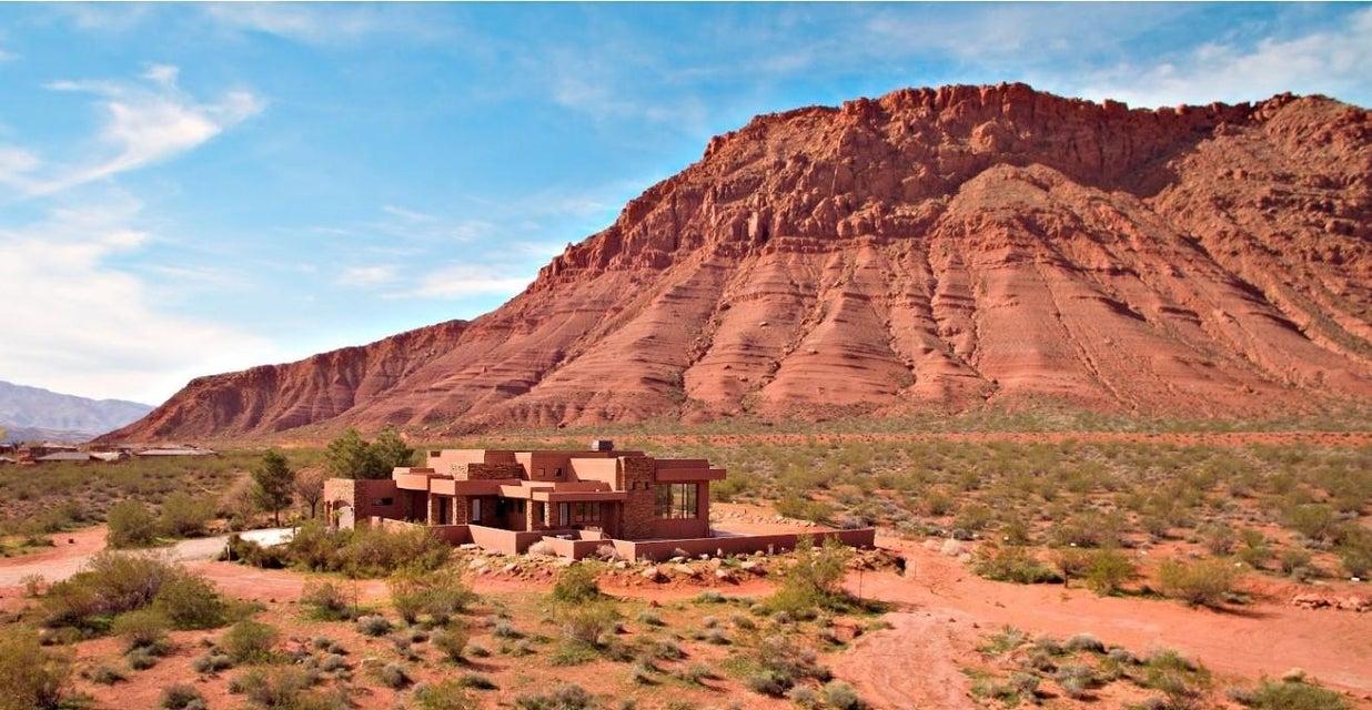 Additional photo for property listing at 384 600 384 600 Ivins, Utah 84738 États-Unis