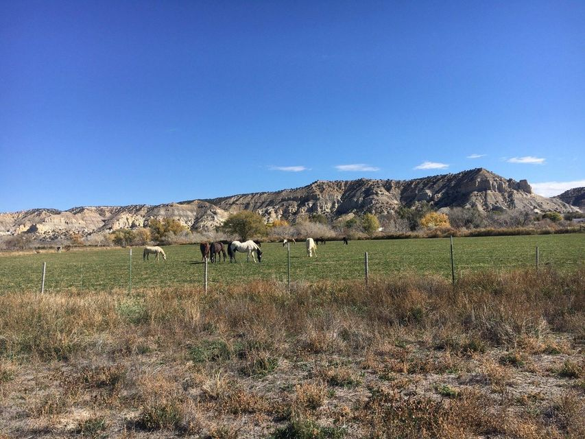 Land for Sale at 18 Acres State Hwy 12 18 Acres State Hwy 12 Henrieville, Utah 84736 United States