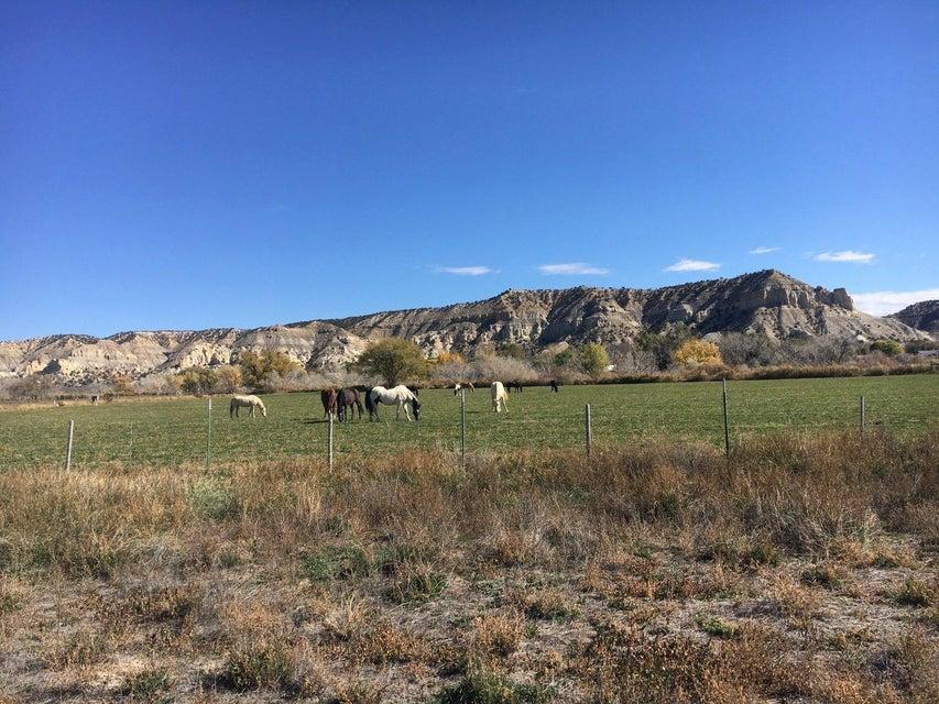 أراضي للـ Sale في 18 Acres State Hwy 12 18 Acres State Hwy 12 Henrieville, Utah 84736 United States