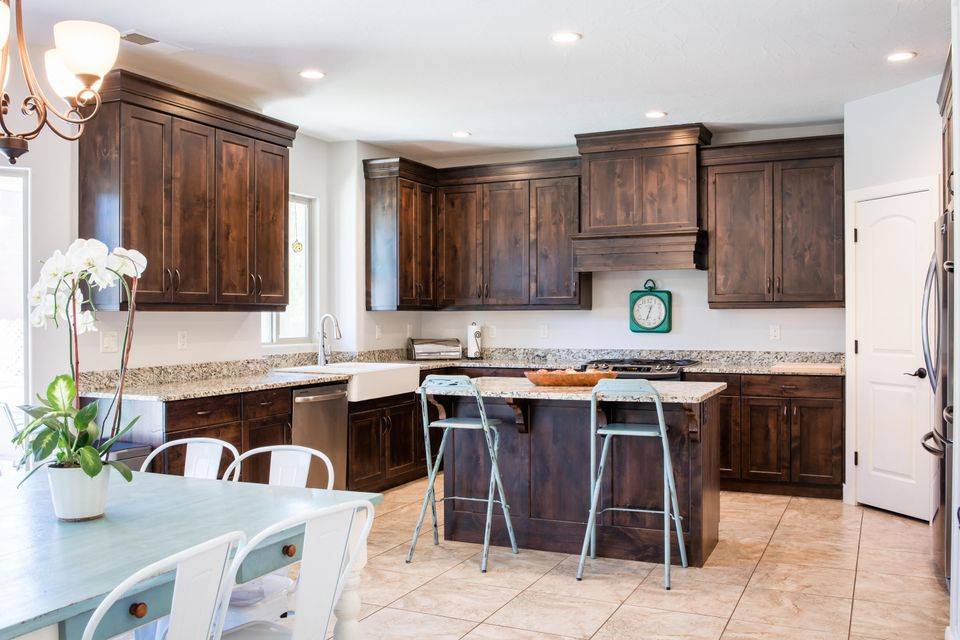Additional photo for property listing at 2259 Last Chance Drive 2259 Last Chance Drive Washington, Юта 84780 Соединенные Штаты