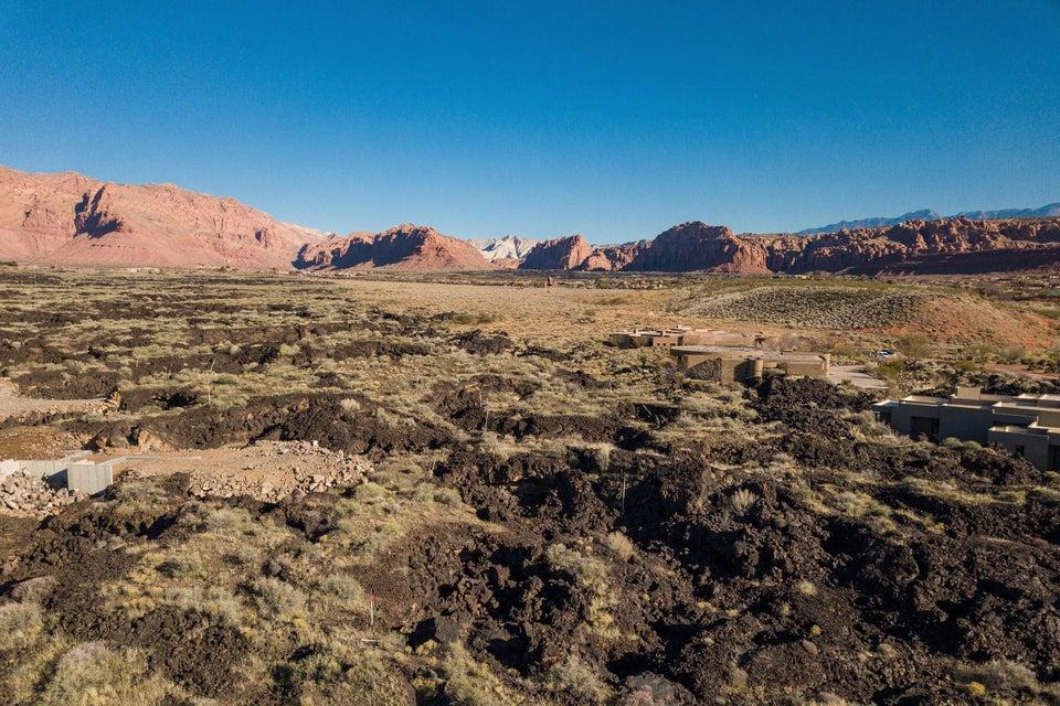 2671 Chaco Trail (Lot 50)